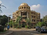 RealWorld Maadi Mansion.jpg