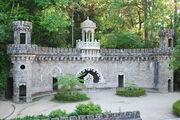 RealWorld Quinta da Regaleira Garden.jpg
