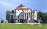 RealWorld Roman Villa.jpg