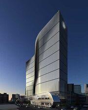 RealWorld Royal Melbourne Hotel.jpg