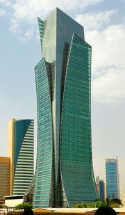 RealWorld Sanabil Tower.jpg