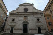 RealWorld St. Augustine Chapel.jpg
