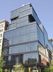RealWorld Union Square Apartments.jpg