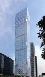 RealWorld Yingkai Tower.jpg