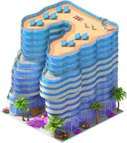 Acacia Residential Complex.png