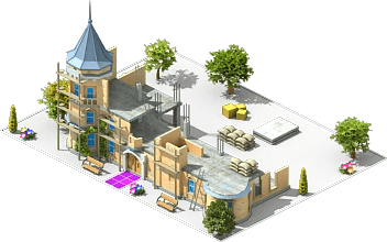Archipelago Town Hall Construction.png