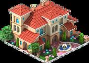 Baroque Villa.png
