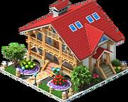 La France Cottage.png
