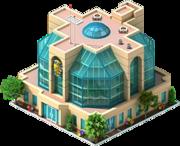 Pharaoh Shopping Mall.png