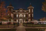 RealWorld Claremore Mansion (Night).jpg