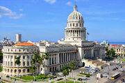 RealWorld Havana Capitol.jpg
