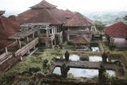RealWorld Island Villa.jpg