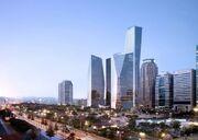RealWorld Seoul Finance Corporation.jpg