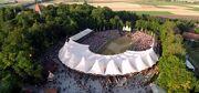 RealWorld Tournament Arena (Medieval Tournament).jpg