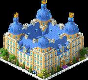 Seehof Palace.png