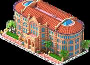 University of Texas Medical School.png