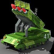 AAMS-53 L1.png