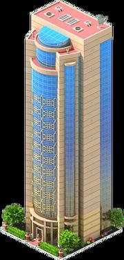 Al Saqr Business Tower.png