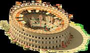 Amphitheater L3.png