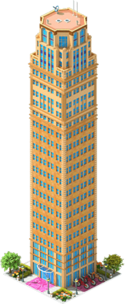 David Broderick Tower.png