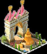 Gold Tsar Bell.png