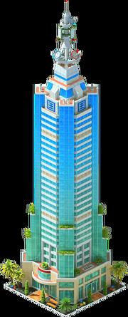 Guotong Tower.png