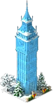 Ice Big Ben.png