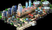 Oil Industrial Complex L4.png