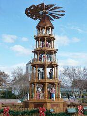 RealWorld Christmas Tower.jpg