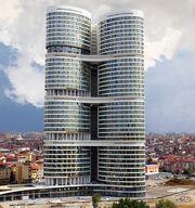 RealWorld Istiklal Tower.jpg