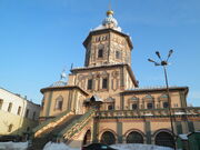 RealWorld Saints Peter and Paul Cathedral.jpg