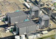 RealWorld South Region Power Station.jpg