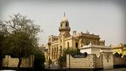 RealWorld Sultan Kamel Palace.jpg
