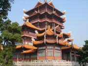 RealWorld Temple of Xichan.jpg