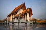RealWorld Wat Suthat.jpg