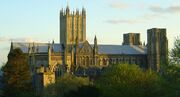 RealWorld Wells Cathedral.jpg