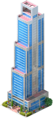 Sonic Tower.png