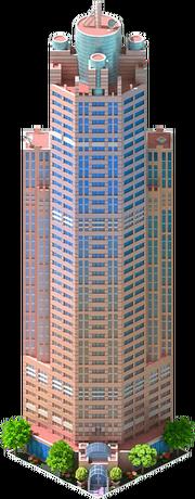 South Wacker Tower.png