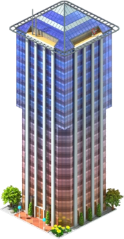 Torre Bouchard.png