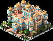 Vijay Vilas Palace.png