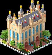 Bruges City Hall.png