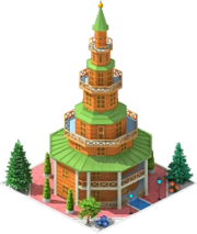 Eco Hotel Tower.png