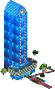 Observation Tower Hotel.png