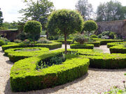 RealWorld Broughton Garden.jpg