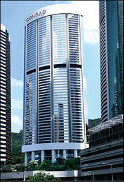 RealWorld Conrad Miami Hotel (left).jpg