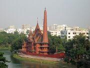 RealWorld Dhanmondi Palace.jpg