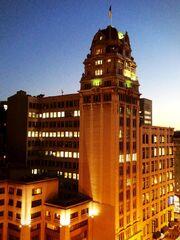 RealWorld Humboldt Building (Night).jpg