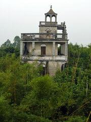 RealWorld Majianglong Mansion.jpg