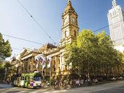 RealWorld Melbourne Town Hall.jpg