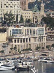 RealWorld Thermes Marins Monte-Carlo.jpg